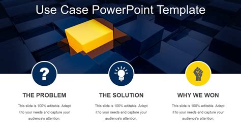 Powerpoint Template Use Case Images Powerpoint Template And Layout Use Powerpoint Template