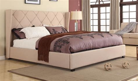 best place to get bedroom furniture best place to sell my furniture best place to sell