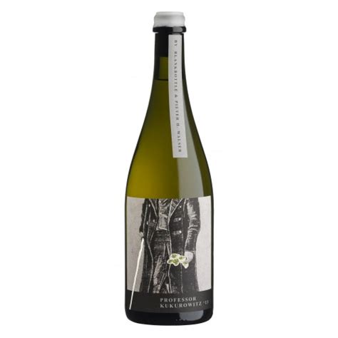 label design awards blankbottle wins the wine label design awards winetimes co