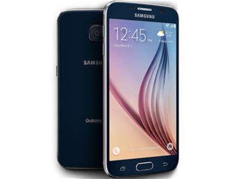 Harga Samsung S6 Flat Batangan samsung galaxy s6 flat harga topgalaxyphone