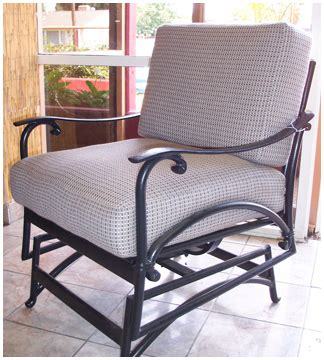 patio furniture glider patio furniture glider chairs roselawnlutheran