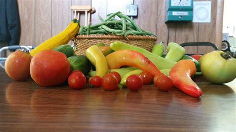 Church Giveaways College Station - free produce giveaway whiz news