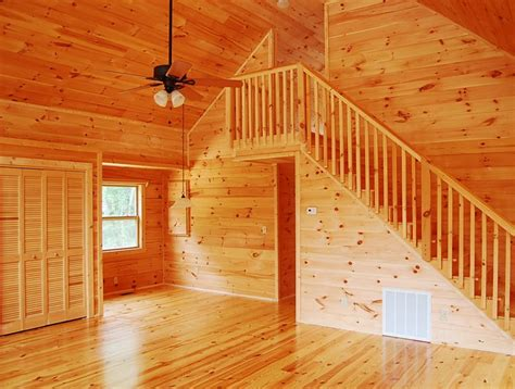 Small Log Cabin Floor Plans And Prices Customize Your Modular Log Cabin To Your Needs Mountain
