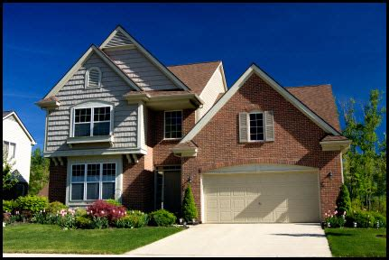 buffalo grove houses for sale buffalo grove realtor presents buffalo grove real estate