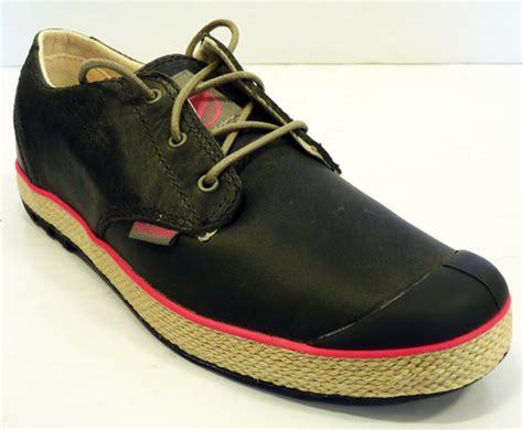 slim oxford shoes slim oxford leather shoes palladium retro 70s