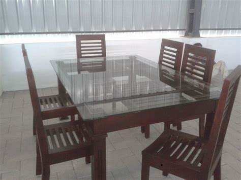 Dining Table Kerala Price Kerala Style Carpenter Works And Designs Attractive