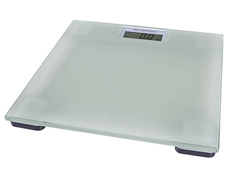silvercrest bathroom scales silvercrest personal care bathroom scale lidl great