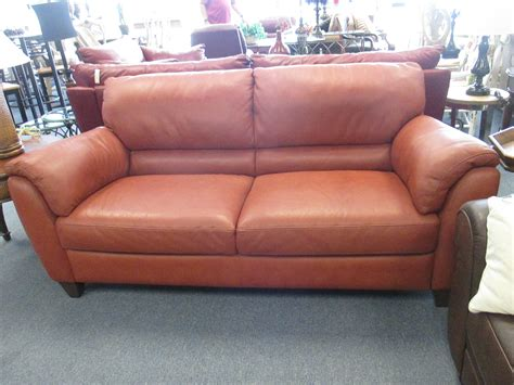 sofa repair houston natuzzi leather sofas previous2 of 3next natuzzi sofa