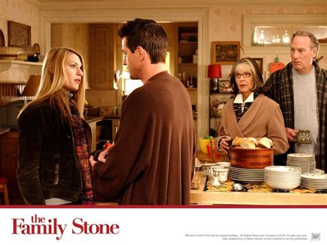 film streaming the family stone the family stone images the family stone hd wallpaper and