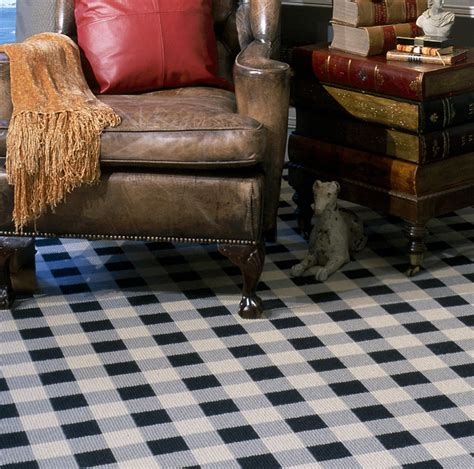 non wool area rugs 15 best ideas of non toxic wool area rugs