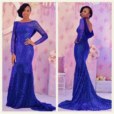 madivas fashion wedding gown turn up with the latest lace styles xxxxxxxxxxx 2015 06 30