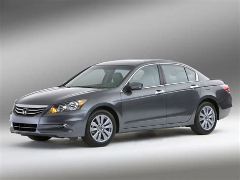 cars honda accord 2011 honda accord japanese car photos accident lawyers info