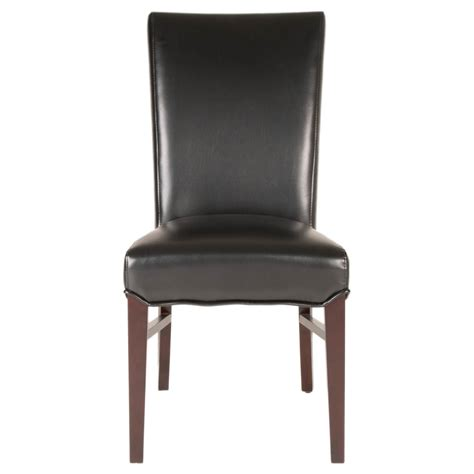 chair upholstery london orient express furniture london parsons chair reviews