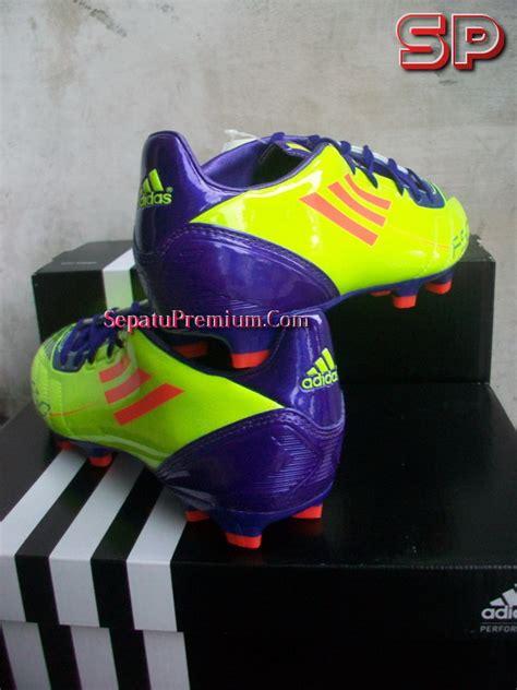 Harga Adidas F10 adidas f10 trx fg electric infra ano purple sepatu
