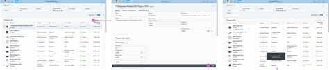 screen layout editor manage simple objects sap fiori design guidelines