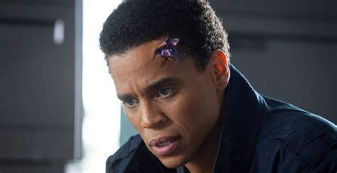 michael ealy love movies michael ealy explains how he plays the lovable robot
