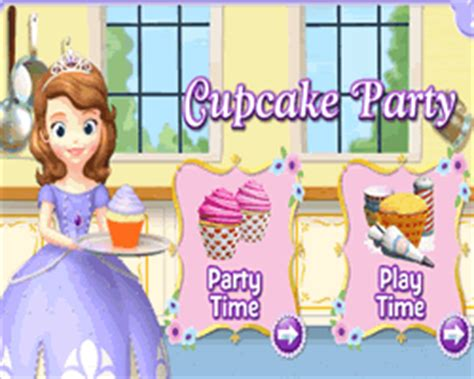 sofa the first games sofia the first game royal jewel room insane free games