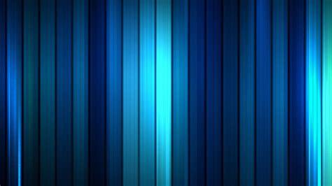 Blue Stripe blue stripe wallpaper hd