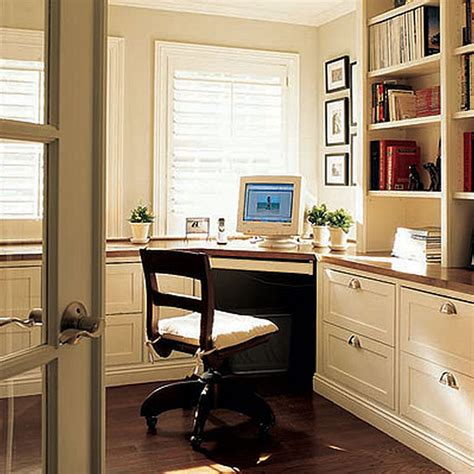 Office At Home Furniture Best Home Office Organization Ideas On Ideas 24