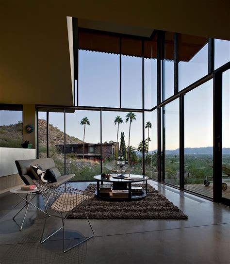 dise o de interior dise 241 o de casa moderna de dos pisos planos y fachada