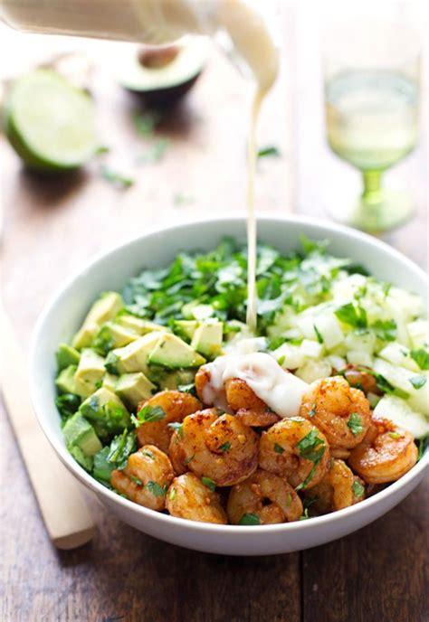 The Harvest Kitchen Crunchy Detox Salad by Best 25 Winter Salad Recipes Ideas On Winter