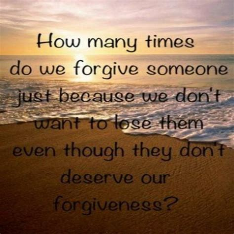 comforting messages relationship 20 encouraging quotes full of life lessons inspire leads