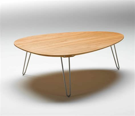 Modern Coffe Table by Modern Coffee Tables Wharfside Furniture Specialists