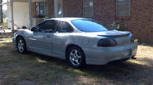 pontiac grand prix related images start 200 weili