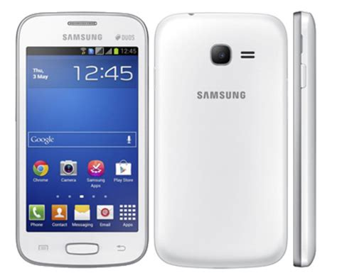 Touchscreen Samsung S7262 S7260 Galaxy Plus samsung galaxy pro duos price in malaysia specs technave