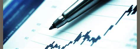 gabinete almagro su gabinete jur 237 dico fiscal y - Gabinete Tributario Almagro