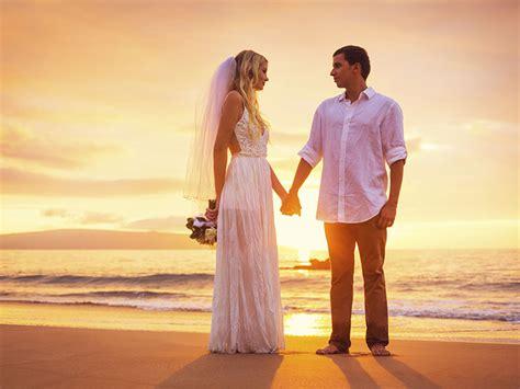 Weddings in Waikiki   Honolulu Weddings   Aqua Palms Waikiki