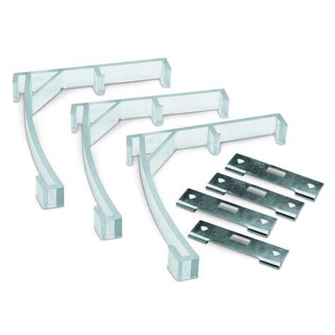 custom size now by levolor vertical blind repair kit