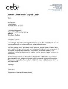 letter of credit definition with examples cover letter