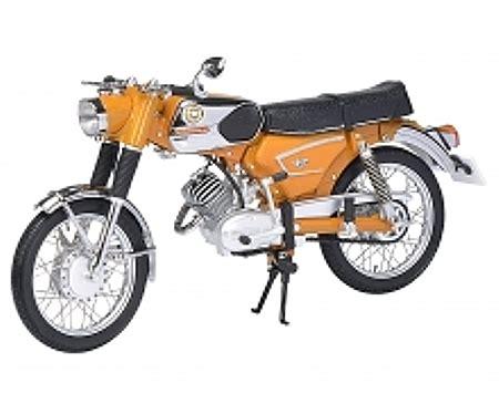 Motorrad Modelle Shop motorradnet shop de kategorie modellautos motorrad