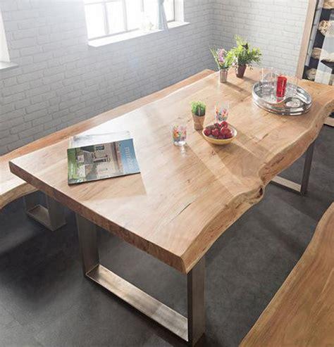 costruire tavolo biliardo tavoli da pranzo unici sotto i mille arredare con stile