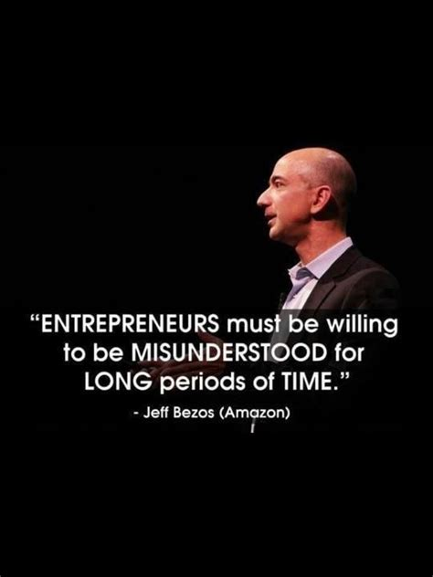 lead your tribe your work an entrepreneur s guide to creating a culture that matters books best 25 entrepreneur quotes ideas on