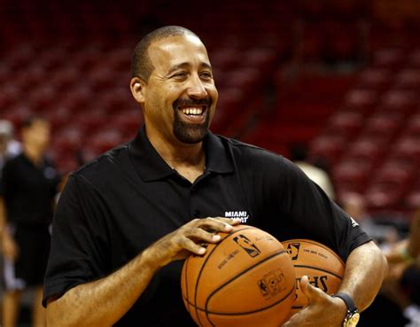 miami heat couch cavaliers coaching search david fizdale has not been