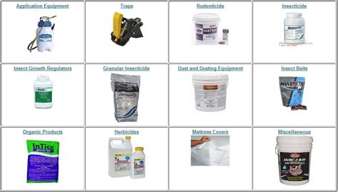 does sevin dust kill bed bugs sevin dust carpenter bees carpenter ant treatment cost