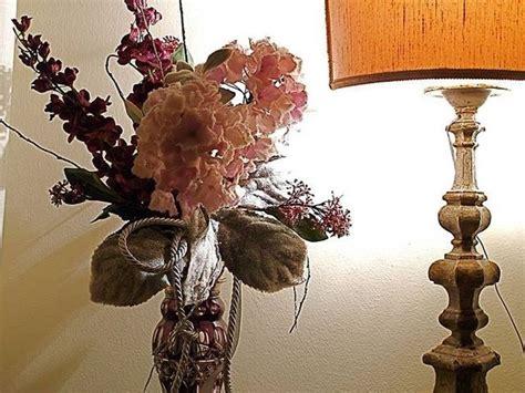 vasi con fiori finti vasi con fiori finti piante finte vasi fiori finti