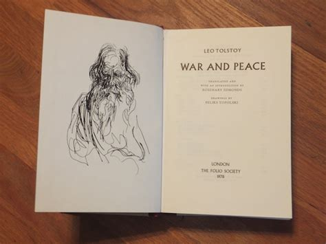 War And Peace Essay by Essay On Pointlessness Of War And Peace Bikram Las