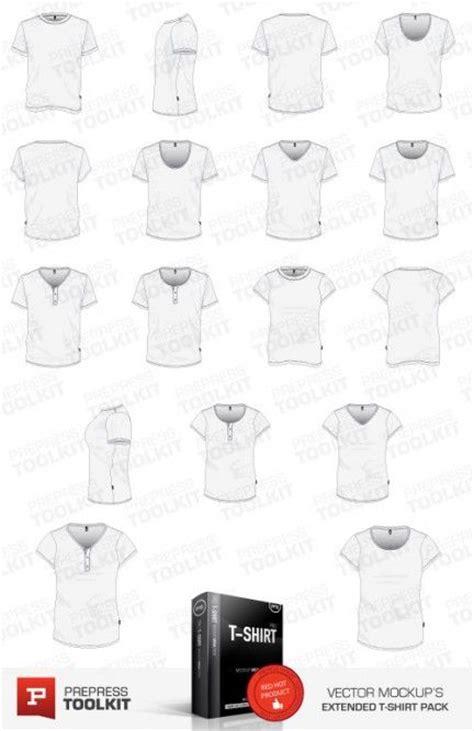 v neck t shirt template psd vector t shirt template illustrator eps psd v neck