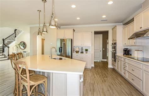 pulte homes interior design pulte homes interior design home building ideas
