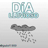 imagen de lunes lluvioso imagen bbm dia lluvioso gif gadofdesign