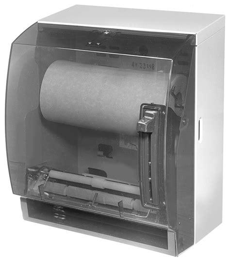 Dispenser And Cool roller towel dispenser images