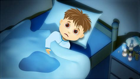 bed wetting at age 9 handling bedwetting in children popular mistakes and