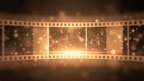 free stock video download 35mm film reel background animated film reel animated background stock footage video 3673868