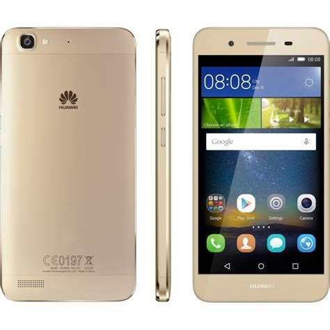 hawaii mobile huawei gr3 price specs photos review in nepal gadgetbyte