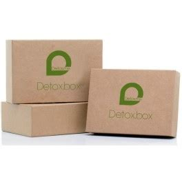 Detox Box You Me Sushi 1000 images about detox products on spirulina