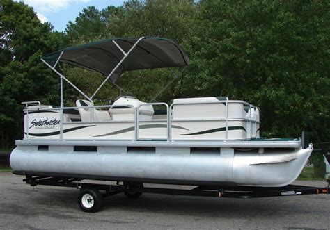 pontoon boats for sale wyoming american used power boats for sale buy sell adpost