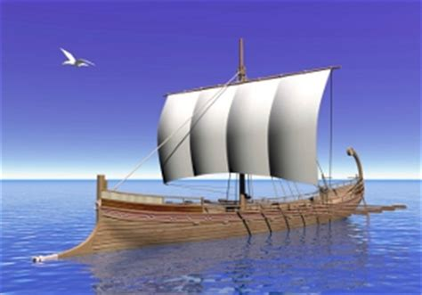 sailboats mesopotamia the most important inventions of the sumerian civilization